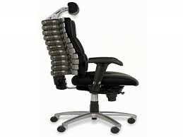Buy Cheap Office Chair Design Ideas Living Room Impressive Thrilling Computer Office Chairs