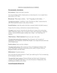 sample argumentative essay social thesis resume examples social identity essay identity thesis statement resume examples examples of thesis statements for argumentative essays social identity essay