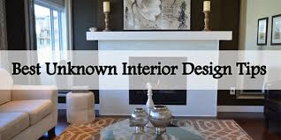 Basic Home Design Tips Best Unknown Tips For Interior Design In Tempe Az Divine Redesign