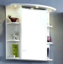 Bad Ablage Spiegelschrank Mit Ablage Und Beleuchtung Kürzlich Pic Und Bad