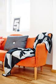 Interior Color 156 Best Oranges And Grey U0027s Interior Images On Pinterest