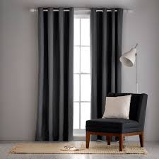 Office Curtain Curtain Designs For Windows Picture More Detailed Picture About