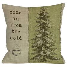 Decorative Pillows At Christmas Tree Shop by 79 Best Pillows U0026 Trims Images On Pinterest Cushions Decorative