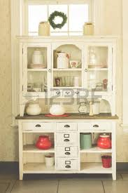 Antique Kitchen Furniture 3 312 Kitchen Cabinet Stock Vector Illustration And Royalty Free