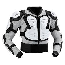 fox motocross gear for men fox titan sport ls jacket men white online bestellen downhill
