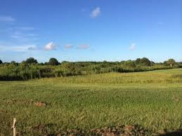 Bella Terra Landscape by 400 Bella Terra Dr Sw Vero Beach Fl 32968 Land For Sale And