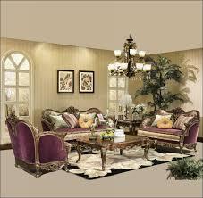 living room fabulous grey and purple living room furniture dark
