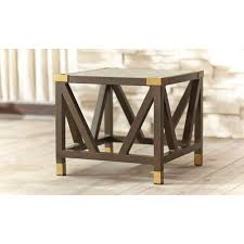 Homebase Garden Furniture Outdoor Side Tables Patio Tables The Home Depot