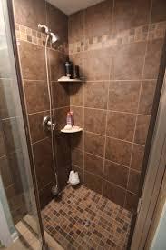 bathroom remodeling ideas small bathrooms bathroom remodel for small bathrooms photogiraffe me