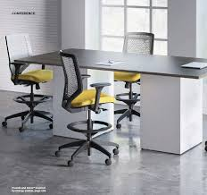 Hon Conference Table 28 Best It U0027s What U0027s Going Hon Images On Pinterest Office