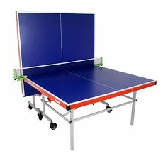 joola midsize table tennis table with net ping pong table tennis robertson billiards design about