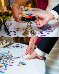 idã e mariage idée pour un album photo d un mariage scrap à puy