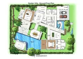 home design app review garden planning app best garden planning app android autouslugi club