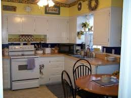 sunflower kitchen ideas 18 best sunflower kitchen theme images on kitchen