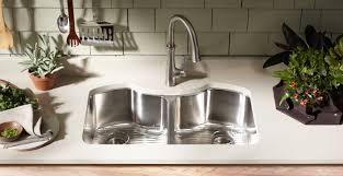 kohler staccato drop in sink octave kitchen sinks kitchen new products kitchen kohler