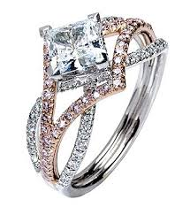 fancy wedding rings engagement 101 announces the top 9 best wedding rings of 2011