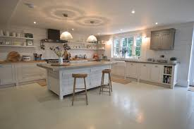 Style Of Kitchen Design by View New England Style Kitchen Home Design Furniture Decorating