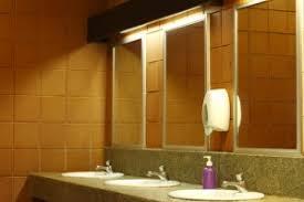 bathroom mirrors perth bathroom mirrors glass shelving perth