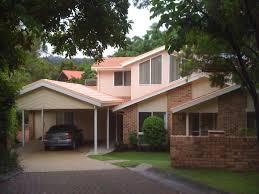 carports slant roof carport roofing specialists interstate