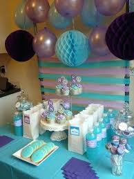 green and blue decorations best purple birthday decorations ideas on