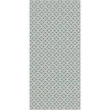 tapis de cuisine 67x140cm home cuisine linge de maison linge