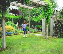 How To Make Your Backyard Private The 25 Best Back Garden Ideas Ideas On Pinterest Diy Backyard