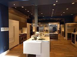 sub zero wolf living kitchen atherton appliance kitchens larger living kitchen image 2 1 jpg the sub zero