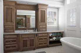 Kitchen Cabinets Long Island Stainless Steel Kitchens Cabinets Thraam Com Tehranway Decoration