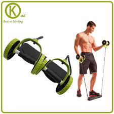 compare prices on ab exercise fitness online shopping buy low