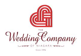 wedding company home
