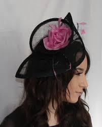 fascinator headband hair band band band accessories