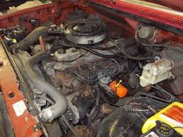 86 f150 4 9 need help with carb please ford truck club forum