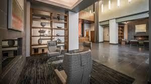 660 washington apartments reviews in boston common 660