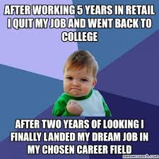 Quitting Meme - quitting meme 28 images last 30 minutes at work before quitting