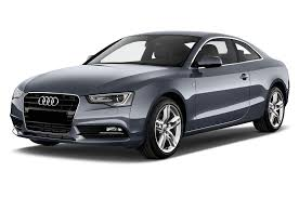 audi a5 coupe 2013 2013 audi a5 reviews and rating motor trend