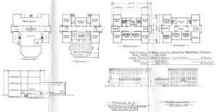 Union Station Dc Floor Plan Historical Documents For Gary Scott Collins U0027s Family