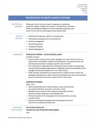 sle resume cover letter gallery of inventory clerk resume 28 images sle objectives