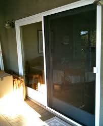 Interior Mobile Home Doors by Replacing Sliding Glass Door Images Glass Door Interior Doors