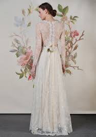 boho wedding dress designers boho wedding dress designers wedding corners