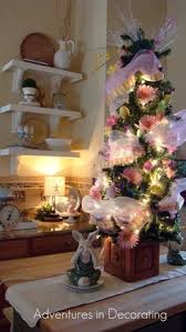 Decorate Christmas Tree For Easter we are going to have a u0027prize u0027 easter tree when leaders want to