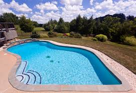 best backyard pools u2013 pools ideas