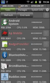 system monitor apk system monitor apk mod mod no ads android apk mods