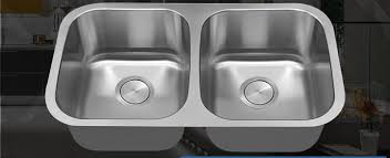 C Kitchen Sink Tech I Kitchen Sink Imperiale Sanremo Li 5050