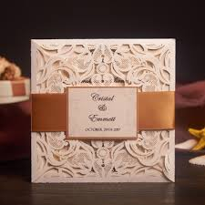 Rsvp Invitation Card Compare Prices On Rsvp Wedding Online Shopping Buy Low Price Rsvp