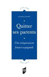 derniere enseigne majeure a quitter quitter ses parents chapitre ii les jeunes adultes français