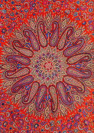 Indian Style - 302 best indian patterns images on indian patterns