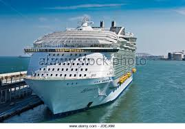 largest ship in the world the largest ship in the world stock photos the largest ship in the
