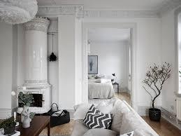 Wohnzimmer Kreativ Einrichten Perfekt Wohnzimmer Altbau Einrichten Pinterest Modern Weiß