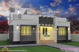 single story house designs modern house plans design one floor single story plan designs