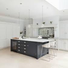 Kitchen Diner Extension Ideas London Nickleby Kitchen Humphrey Munson Front Crouch Hill